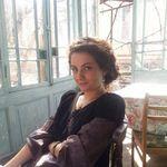 «Тбилиси мой любимый иродной» — необычные экскурсии в Тбилиси