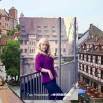 Чем живет старинный Нюрнберг — необычные экскурсии в Нюрнберге