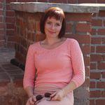 Большое путешествие в Ясную Поляну — необычные экскурсии в Туле