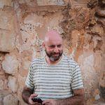 Две винодельни и пикник — необычные экскурсии в Тель-Авиве