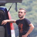 Знакомство с Тифлисом — необычные экскурсии в Тбилиси