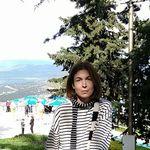 Кинцвиси иУбиси: Золотой век Грузинского царства — необычные экскурсии в Тбилиси