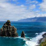 Покорить самую восточную точку Мадейры! — необычные экскурсии в Мадейре