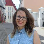 Привет, Минск! — необычные экскурсии в Минске