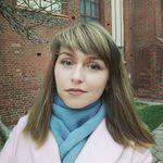 Амалиенау. Роскошь немецких вилл — необычные экскурсии в Калининграде