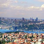 Экскурсовод в Стамбуле Евгений