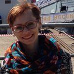 Добро пожаловать в Калининград! — необычные экскурсии в Калининграде