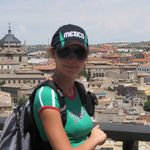 Обзорная прогулка по Мехико — необычные экскурсии в Мехико