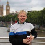 Добро пожаловать в Лондон! — необычные экскурсии в Лондоне