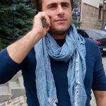 Почувствовать дух Тбилиси — необычные экскурсии в Тбилиси