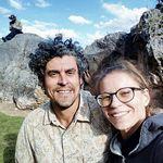 Священные традиции Анд — необычные экскурсии в Куско