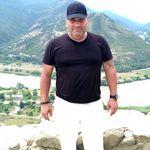 Севан и Дилижан. О природе и вере Армении — необычные экскурсии в Ереване