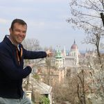 Экскурсия в аббатство Паннонхальма — необычные экскурсии в Будапеште
