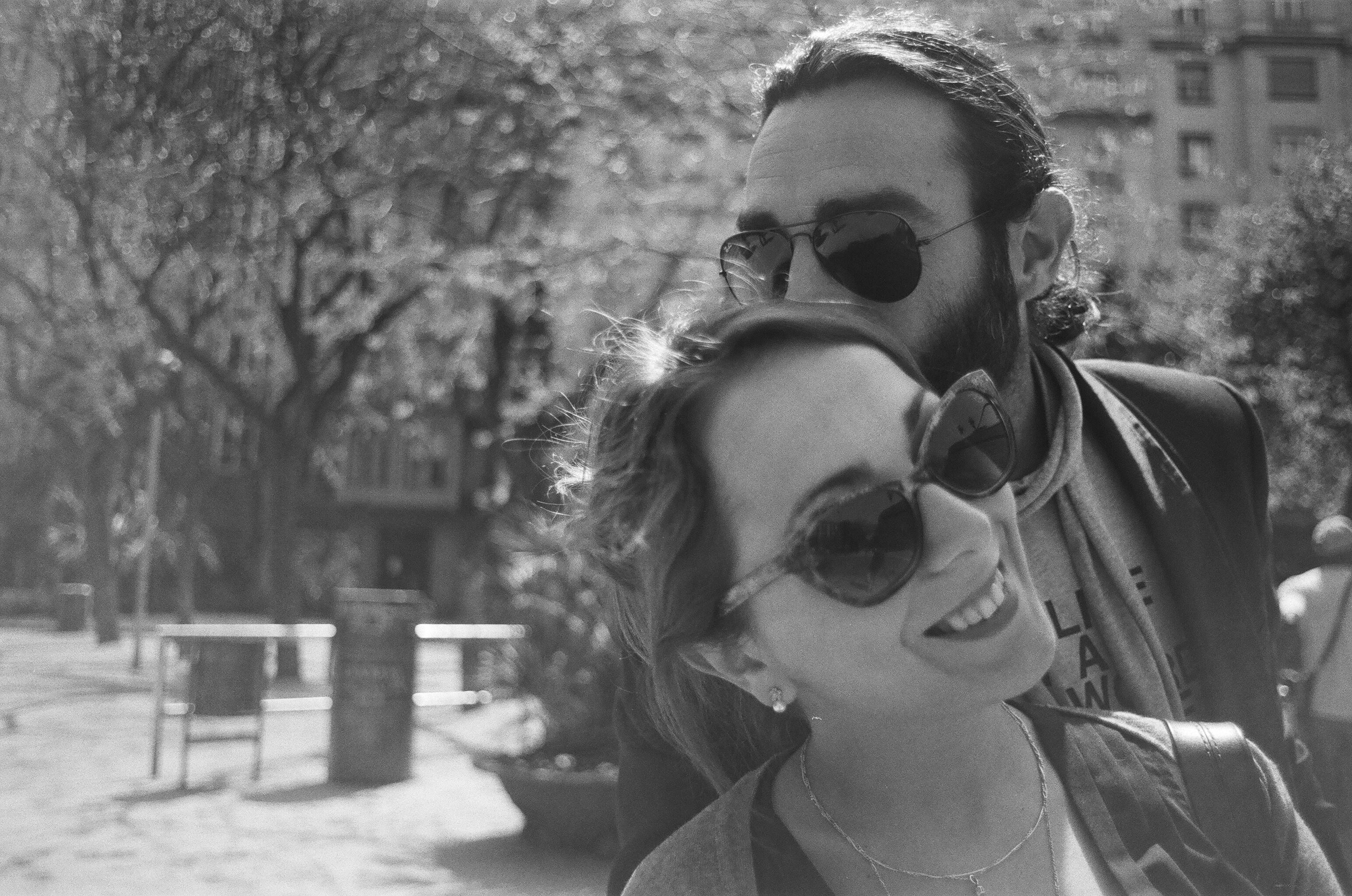 Частный гид экскурсовод по Барселоне Maria