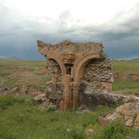 Частный гид экскурсовод по Еревану Tigran
