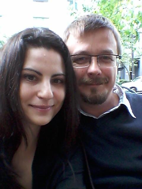 Частный гид экскурсовод по Виктории Pavel