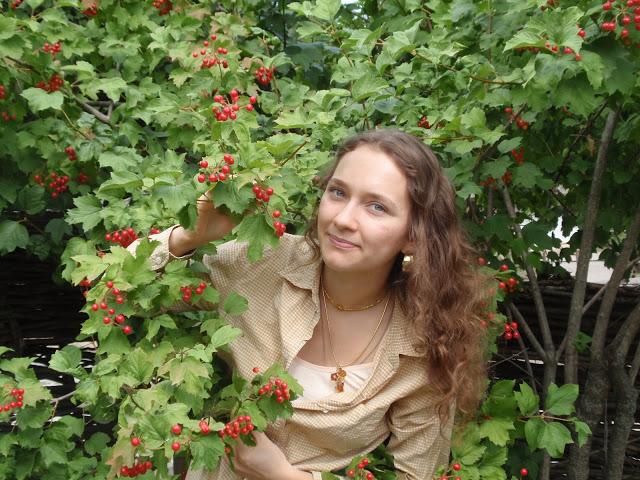 Частный гид экскурсовод по Киеву Саша