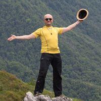 Частный гид экскурсовод по Тбилиси Рост