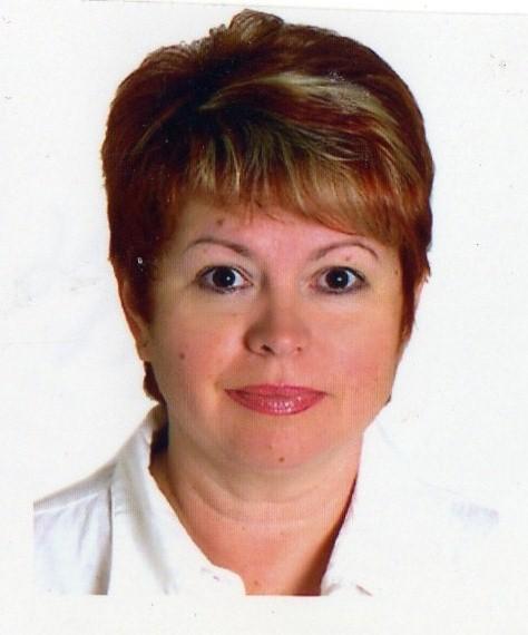 Частный гид экскурсовод по Киеву Татьяна