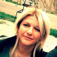 Частный гид экскурсовод по Еревану Lada