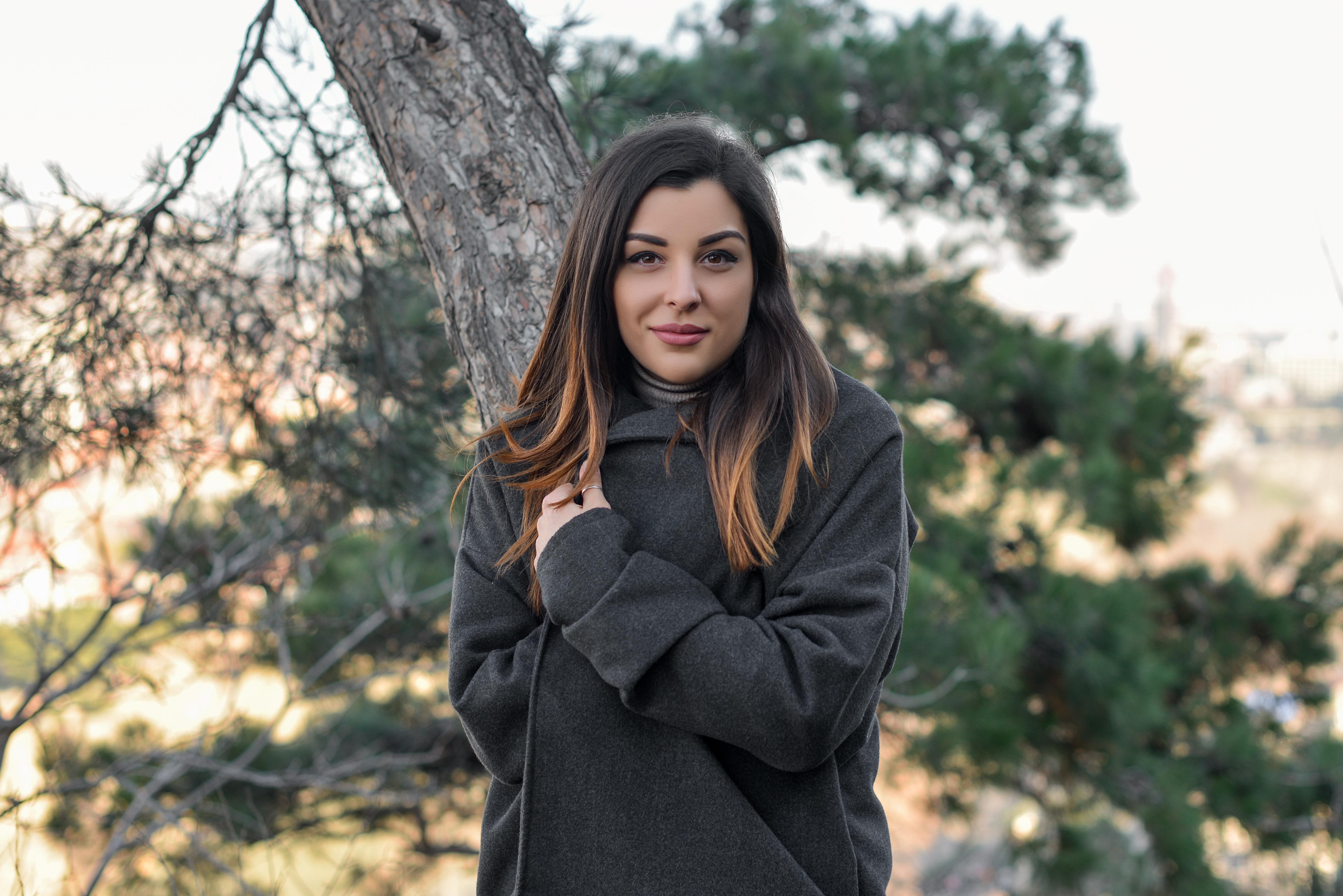 Частный гид экскурсовод по Тбилиси Надя