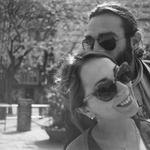 Гауди для детей и взрослых — необычные экскурсии в Барселоне
