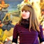 По местам Марка Шагала — необычные экскурсии в Витебске