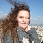 Заповедник Пики Европы — путешествие в недра Испании — необычные экскурсии в Леоне