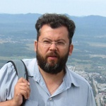 Колывань. Несостоявшийся Новосибирск — необычные экскурсии в Новосибирске