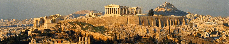 Картинки по запросу греция экскурсия