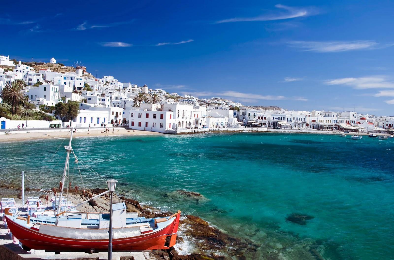 отзывы туристов об экскурсионной поездке в грецию
