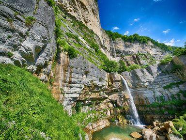 Экскурсии и гиды - Кутаиси