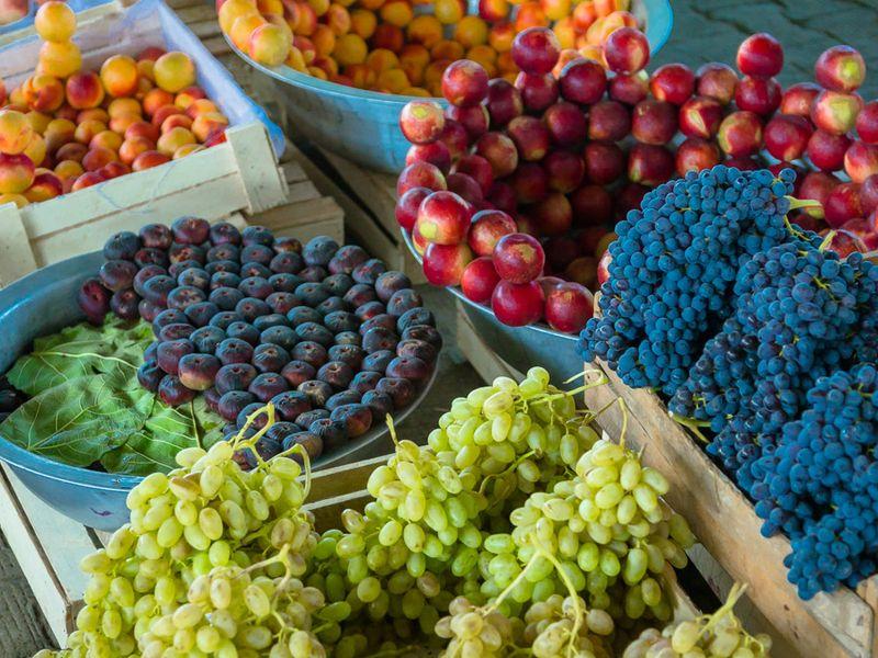 следов фрукты узбекистана фото с названиями обещал, пишу статью