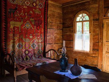 Экскурсии и гиды - Тбилиси