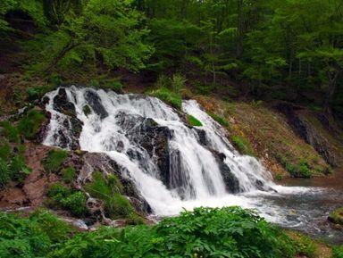 Экскурсия в Бургасе: Магическое путешествие к древним духам Болгарии
