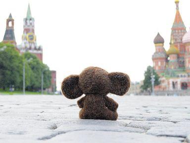 Московские байки и анекдоты