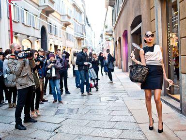 Ежедневная прогулка по Милану за €20