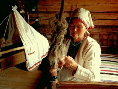 Экскурсии и гиды - Йошкар-Ола