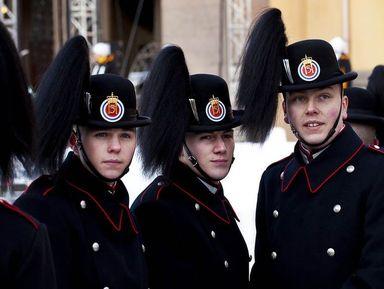Город четырёх королей