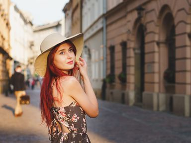 Фотопрогулка поволшебному Кракову