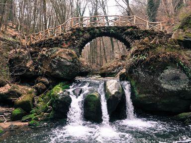 Экскурсии и гиды - Люксембург