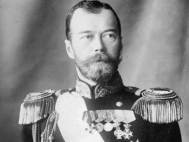 """Экскурсия """"Петербург последнего российского императора"""": фото"""