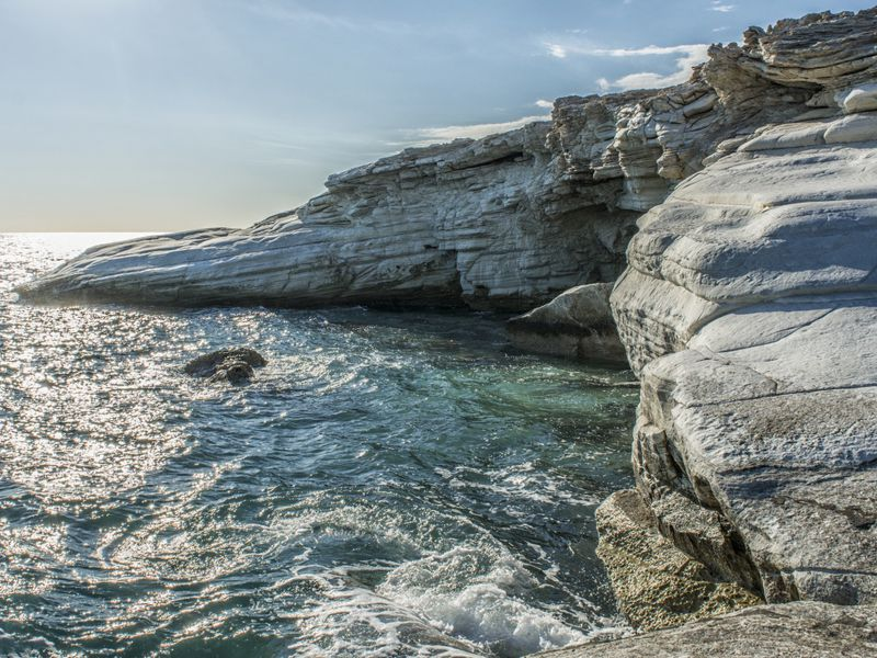 Гранд-тур по Кипру