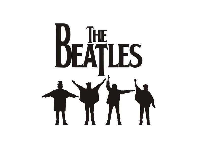 Экскурсия The Beatles: легендарная четверка