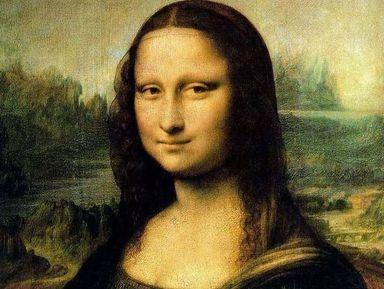 Viva ladonna! Великие женщины Флоренции