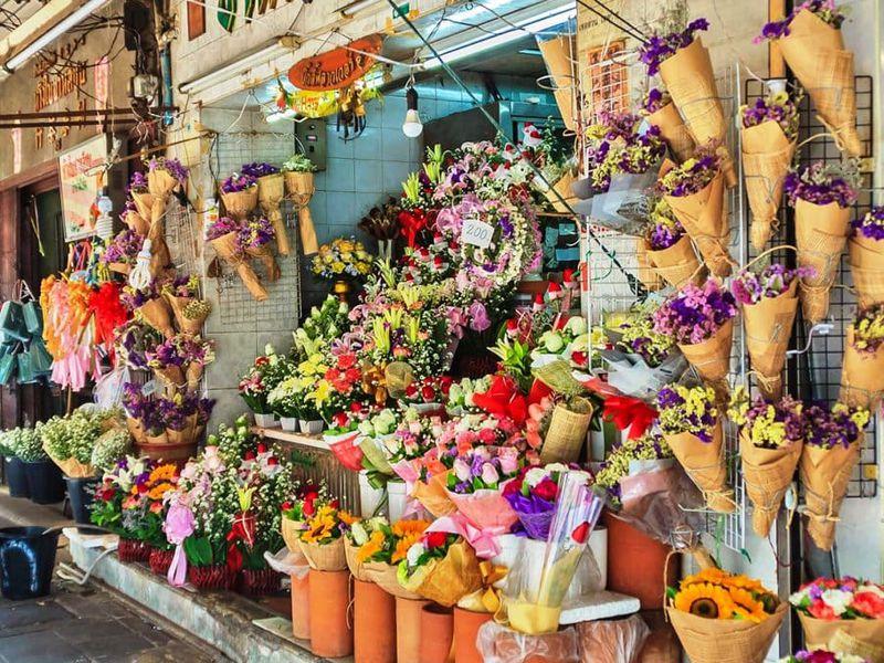 Экскурсия Бангкок— самое главное заодин день!