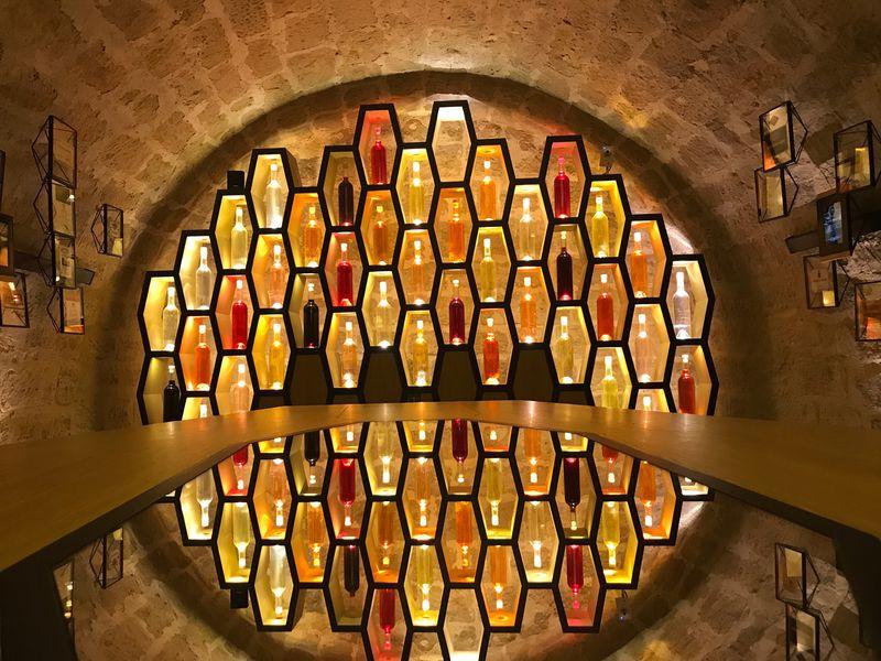 Экскурсия Дегустация-квест в музее вина в мини-группе