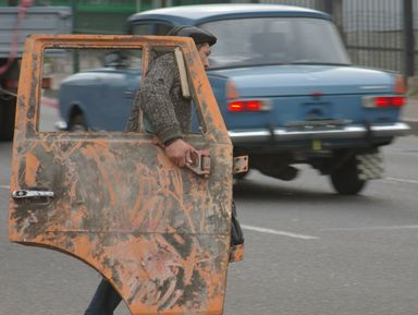 Экскурсия в Одессе: Мастер-класс «Снято на пленку»