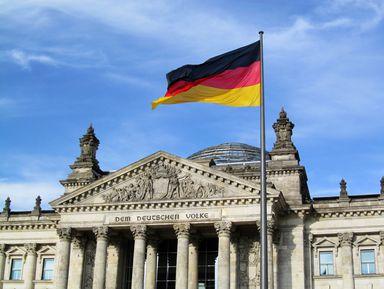 Трансфер + экскурсия по главным местам Берлина
