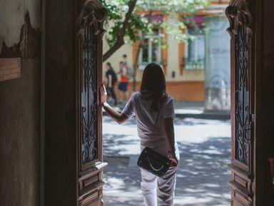 Самый ереванский Ереван: обзорная прогулка